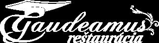 Gaudeamus Reštaurácia